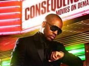 Consequence 'Movies Demand' (Mixtape)