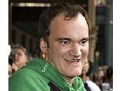 Tarantino Schtroumpf? parle