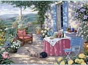 Francis Lalanne maison bonheur