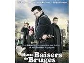 Bons baisers bruges (2008)