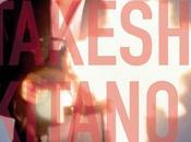 Rétrospective Takeshi Kitano Centre Pompidou mars juin 2010