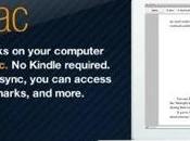 Kindle enfin téléchargeable