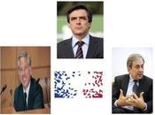 Rassembler pour Corse: Venue Premier Ministre François Fillon demain Ajaccio.