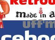 L'Alsace facebook, c'est Made Alsace