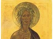 mars 5ème dimanche Grand carême