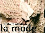 Tous agendas Saint-Laurent, Lagerfeld, Sonia...