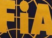 inscriptions pour 2011 officiellement ouvertes