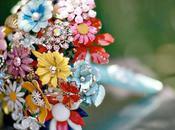 bouquets mariée perles
