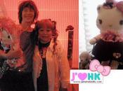 Quand Jane Birkin rencontre Yuko Yamaguchi