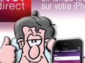 Grève mardi SNCF…