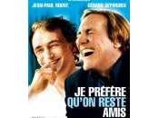 prefere qu'on reste amis (2005)