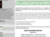 Blog jérôme Bonnard