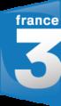 France Franche Comté, élections régionales Rodho