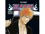 Warner négocierait droits d'adaptation Bleach