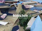 HIFIKLUB make friends