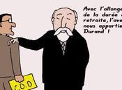 Bientôt réforme retraites