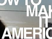 "présente: ""How Make America"" (Skateboard)"