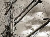 Belem plus ancien trois mâts encore navigation
