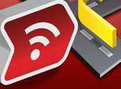 [News Apps] CoPilot Live France promotion