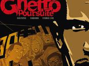 Rim-K [113] Ghetto Poursuite (MINI CLIP)