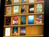 Apple livrera iPad avec 30.000 ebooks libres droit