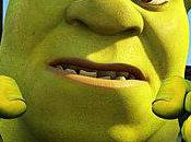 """Shrek personnages."