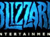 [NEWS] Blizzard créer chaîne youtube