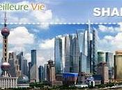 Expo Chine Shanghai 2010