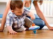 Congés maternités, paternité parental Améliorons