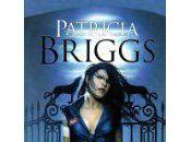 L'appel lune Mercy Thompson tome Patricia Briggs