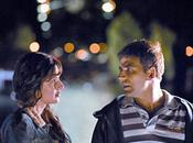 Katrina Akshay blessent pendant tournage Tees Maar Khan