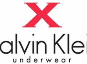 Quand Calvin Klein (re)joue provoc'