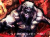 [FPS] Doom