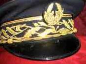 Préfets casquette