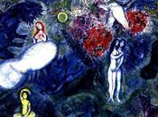 Illusion jardins accomplis (Andrée Chédid)