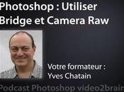 Utiliser Bridge Camera