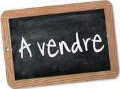 Ejayremy.fr vendre