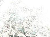 Théodore Géricault radeau Méduse -Henry Corbin