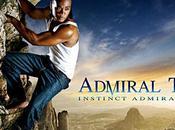 Admiral Instinct (MEDLEY)