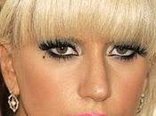 Décryptage Beauté: Lady Gaga