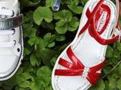Chaussures enfants Lelo