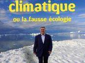 Branle-bas combat dans communauté climatologues
