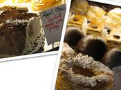 French Bakery with twist