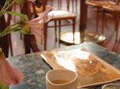 Prague, petite pause café dans Maison Municipale