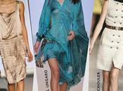 meilleurs designers bientôt dans votre dressing Chloé, Louboutin Marc Jacobs luxe pour l'anniversaire Ountnet