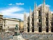 Lire italie