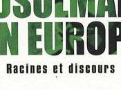 Frères Musulmans Europe Racines discours Brigitte Maréchal