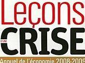 Leçons d'une crise Dominique Seux Jean-Marc Vittori