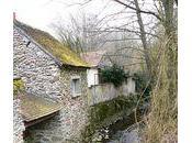 Randonnée Boissy-le-Chatel