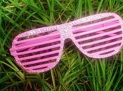 Pink thing